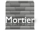 dosage ciment mortier pour parpaings
