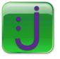 Logo du site jameliore